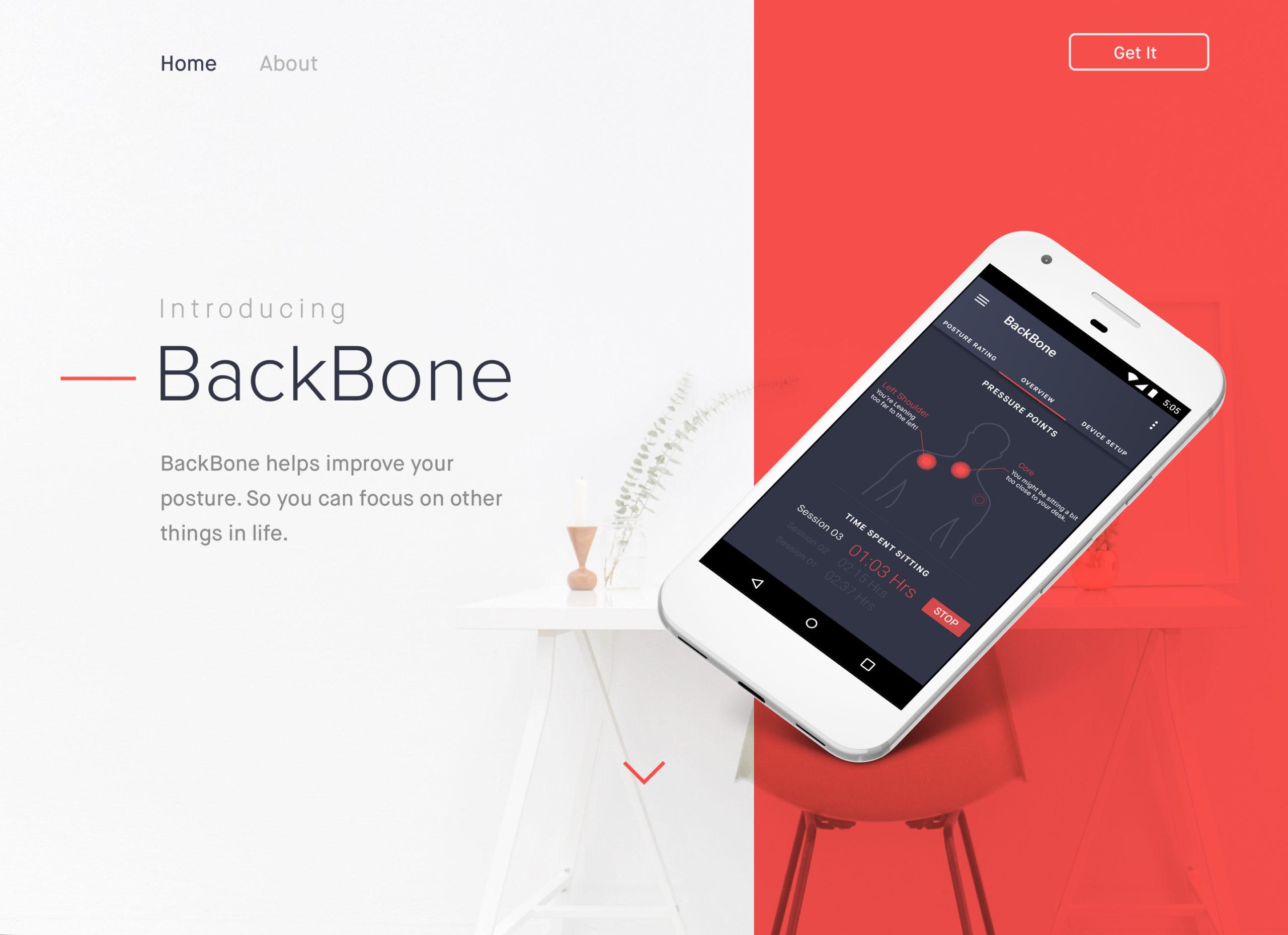 backbone_splash