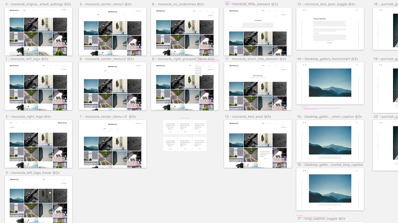 monocle_screen2
